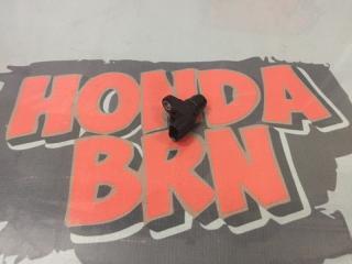 Запчасть датчик положения распредвала Honda StepWGN 2003