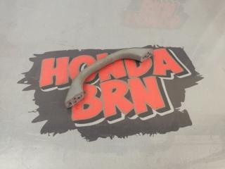 Запчасть ручка потолка Honda StepWGN 2003