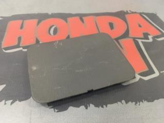 Запчасть пластик панели инструментов Honda Cr-V 1997