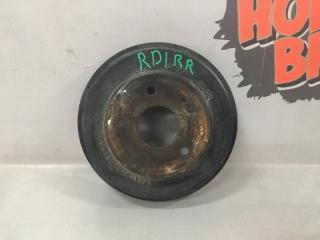 Тормозной барабан задний Honda Cr-V 1997