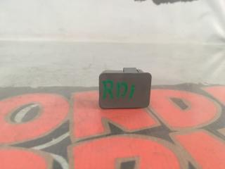 Заглушка панели салона Honda Cr-V RD1 B20B