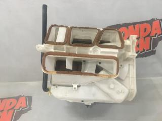 Корпус печки Honda Cr-V 1997