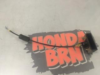 Ручка открывания багажника задняя Honda Cr-V 1997