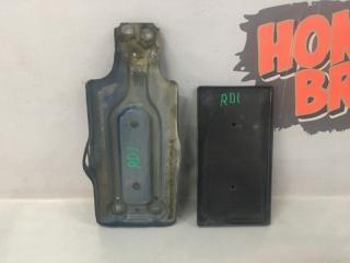 Крепление аккумулятора Honda Cr-V 1997