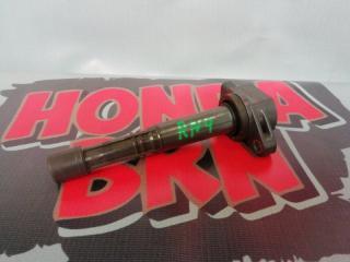 Запчасть катушка зажигания Honda Stream 2004