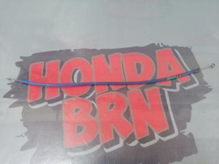 Запчасть тросик печки Honda Stream 2004