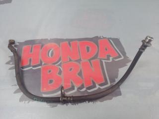 Запчасть шланг тормозной передний правый Honda Stream 2004