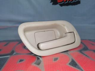 Запчасть ручка двери внутренняя передняя правая Honda StepWGN 2002