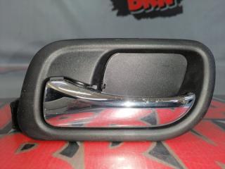 Запчасть ручка двери внутренняя задняя правая Honda Accord 2008