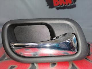 Запчасть ручка двери внутренняя задняя левая Honda Accord 2008