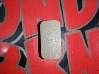 Запчасть заглушка панели салона Honda StepWGN 2002