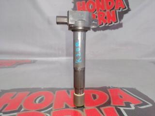Катушка зажигания Honda Accord 2008