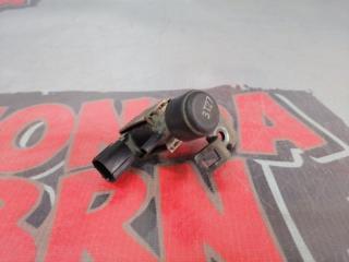 Запчасть датчик вакуумный Honda StepWGN 2004