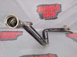 Горловина топливного бака Honda Stepwgn RF3 K20A 2004 (б/у)
