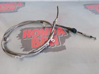 Трос ручника левый Honda StepWGN