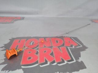 Запчасть щуп масляный Honda StepWGN