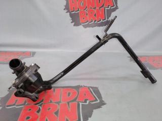 Корпус термостата Honda StepWGN