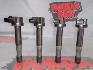 Катушка зажигания Honda StepWGN