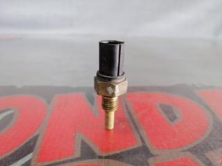Запчасть датчик температуры охлаждающей жидкости Honda StepWGN