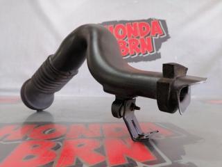 Запчасть воздухозаборник Honda Stream 2001