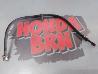 Запчасть шланг тормозной передний левый Honda Stream 2001