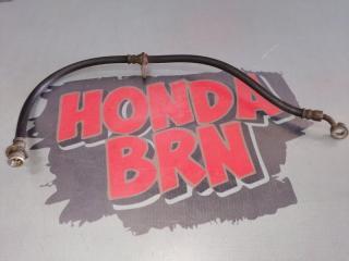 Запчасть шланг тормозной передний правый Honda Stream 2001