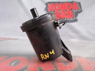 Запчасть фильтр топливный Honda Stream 2001