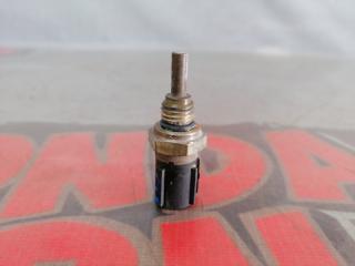 Запчасть датчик температуры Honda Cr-V
