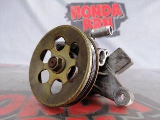 Запчасть гидроусилитель Honda Cr-V