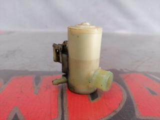 Мотор бочка омывателя Honda Cr-V RD1 B20B (б/у)