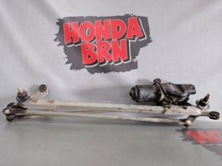 Мотор дворников Honda Cr-V RD1 B20B (б/у)