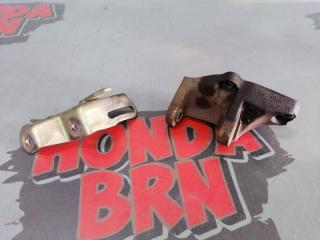 Кронштейн генератора Honda CR-V 1999