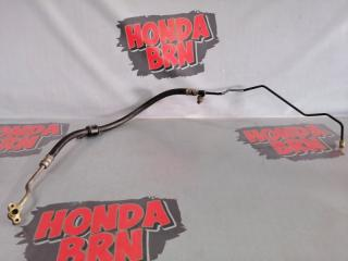 Шланг гидроусилителя Honda Cr-V RD1 B20B (б/у)