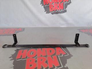 Крепление радиатора кондиционера Honda CR-V 1999