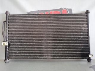 Радиатор кондиционера Honda CR-V 1999
