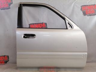 Дверь передняя правая Honda CR-V 1999
