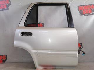 Дверь задняя правая Honda CR-V 1999