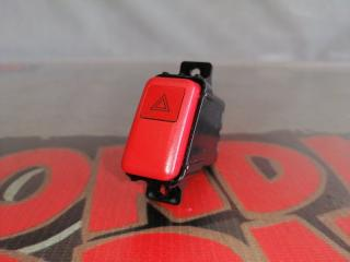 Кнопка аварийной сигнализации Honda CR-V 1999