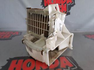 Корпус мотора печки Honda CR-V 1999