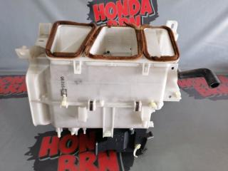 Корпус печки Honda CR-V 1999