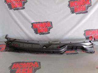 Решетка под лобовое стекло Honda CR-V 1999