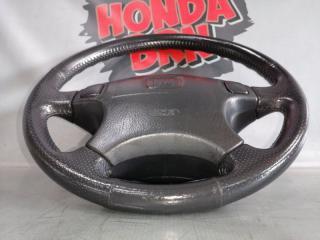 Руль Honda CR-V 1999