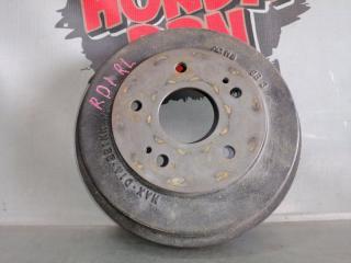 Тормозной барабан задний Honda CR-V 1999