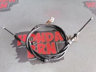 Трос ручника левый Honda CR-V 1999