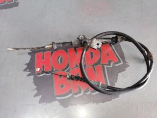 Трос ручника правый Honda CR-V 1999