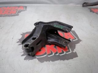 Кронштейн подушки двигателя задний Honda StepWGN 2000
