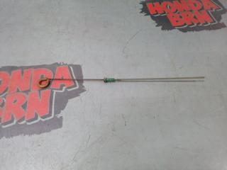 Запчасть щуп масляный Honda StepWGN 2000
