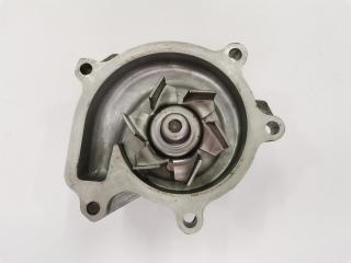 Насос системы охлаждения Toyota Vitz 1SZ контрактная