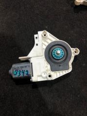 Запчасть моторчик стеклоподъемника Audi