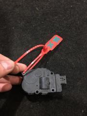Запчасть мотор печки Audi Q5
